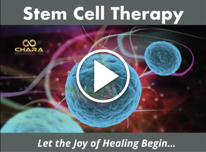 dr.adonis-stem-cells-video.001